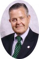 GeorgeGoodheart