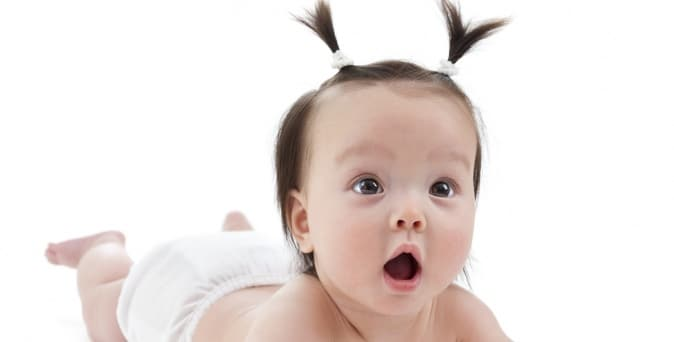 Idees-recues-sur-les-cheveux-des-bebes_parental_large.jpg