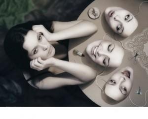 masques-31-300x242.jpg