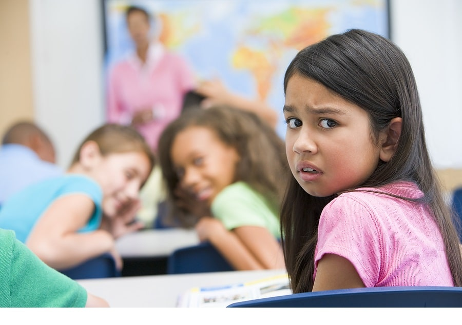 bigstock-student-in-class-being-bullied-39173702