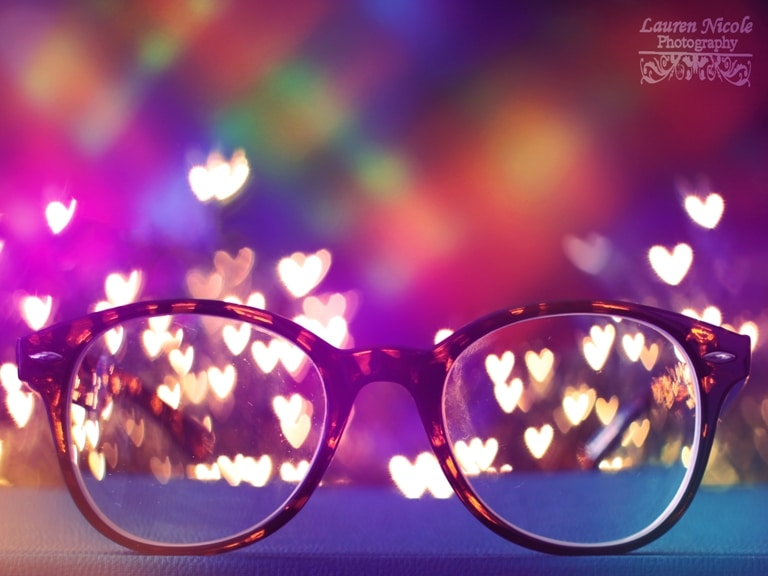 love_at_first_sight__by_iheartcolours-d5td70v