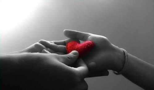 ob_200c28_mes-mots-mes-simples-mots-mais-dit-avec-mon-coeur