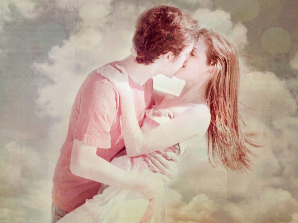 Les besoins relationnels pour se sentir aimé(e) selon Jacques Salomé