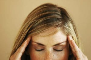 psychologue-therapie-contre-stress-anxiete-angoisse-nervosite.jpg