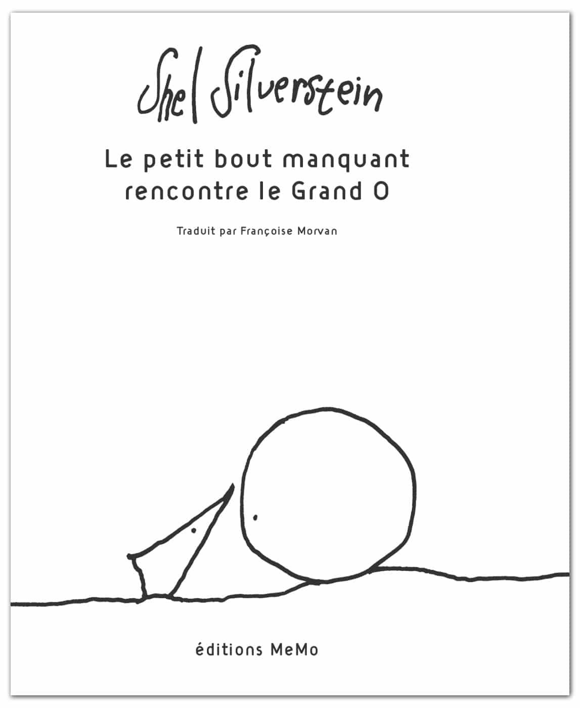 relation amoureuse kinesiologie kinesiologue Marseille