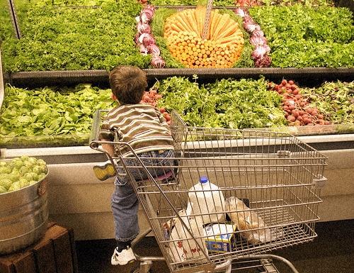 faire-les-courses-avec-enfants.jpg