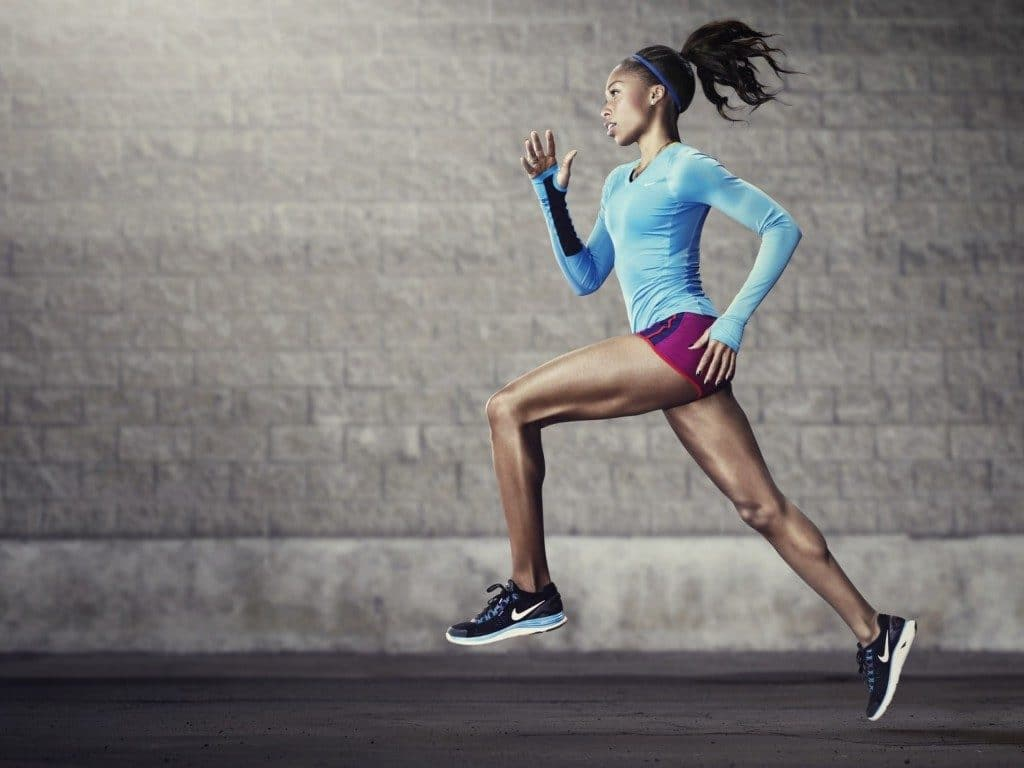 nike-athelete-woman-running-sport-wallpapers-1024x768