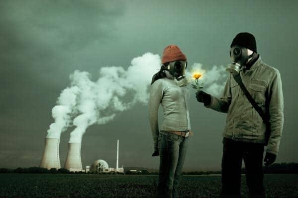 pervers narcissique manipulation couple kinesiologie Marseille