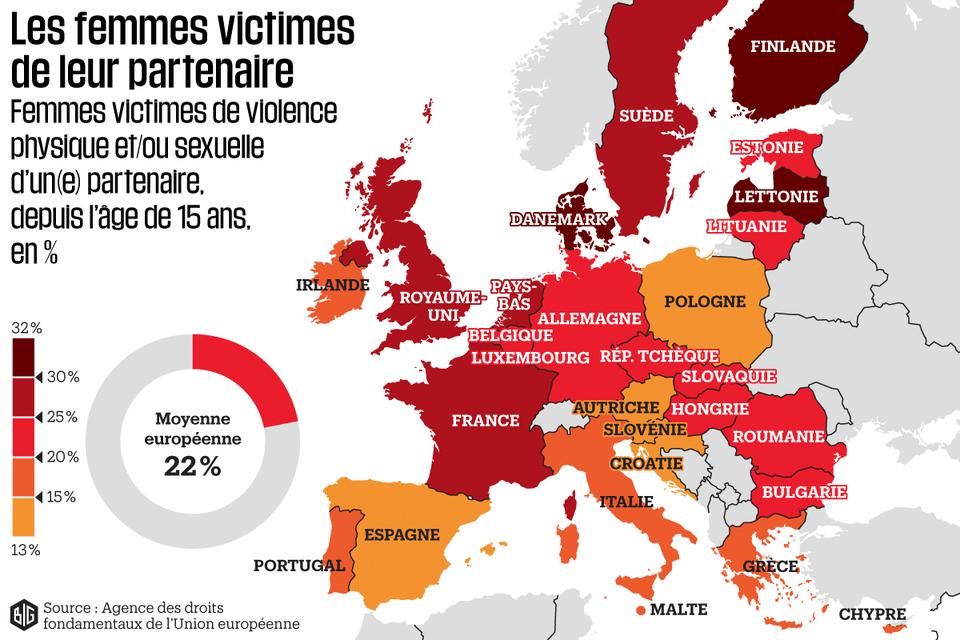 Les femmes victimes de violences conjugales kinesiologie-sophrologie-violence-femmes-battue-marseille
