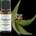 eucalyptus-radiata-10-ml-320x320