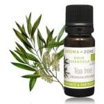 huile-essentielle-tea-tree