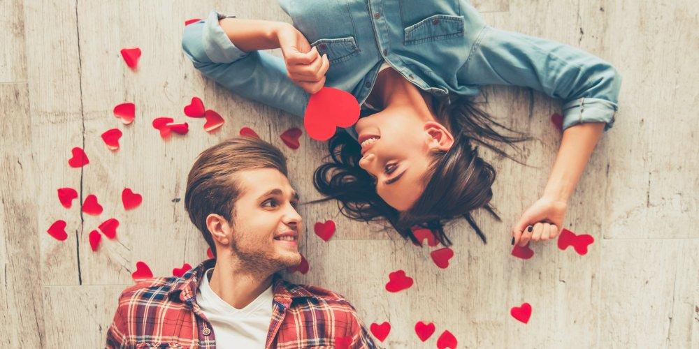 dire je t'aime couple amour relation amoureuse kinesiologie kinesiologue Marseille