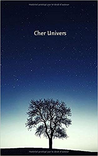 cher univers